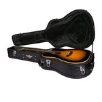 Crossfire Classical Case - Copy