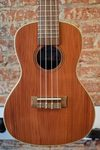 Baton Rouge UR71-T Tenor Ukulele Australian Redwood top