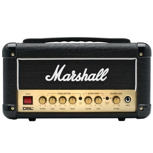 Marshall DSL20C - Copy